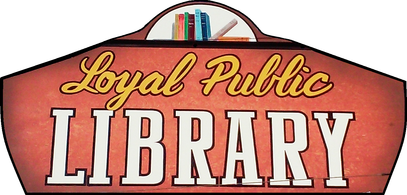 Loyal Public Library