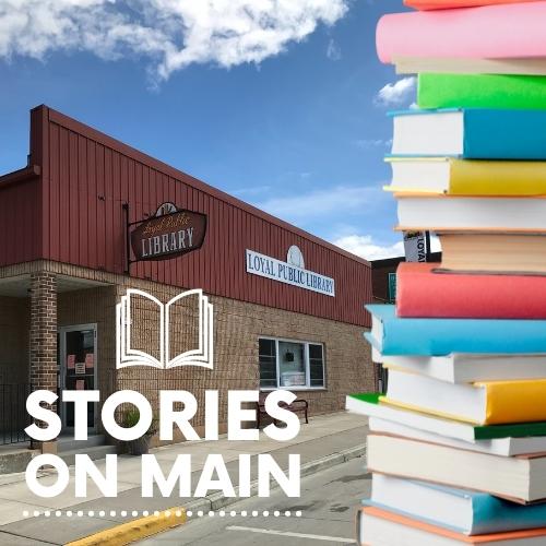 Stories on Main
